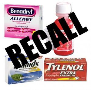 Tylenol-Recall-JJ