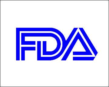 Generic drug definition