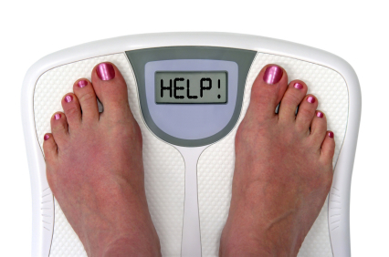 diet pills that \u201chelp\u201d depression\u2014with confusion, hostility, andso called weight loss drugs are huge business, but they\u0027re going from bad to worse the newest include antidepressant ingredients\u2014and most users won\u0027t even