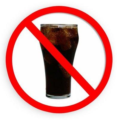 diet_soda