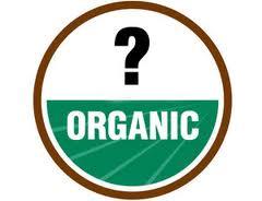nonorganic