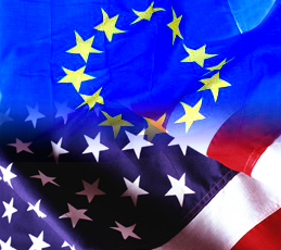 EU and US