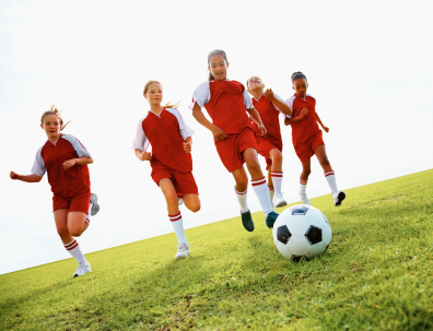 pediatrician guideline sport