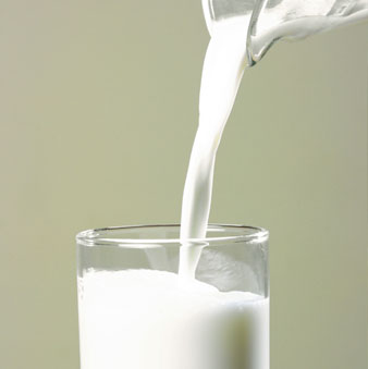 pouring_milk