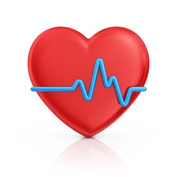 Vitamin D heart