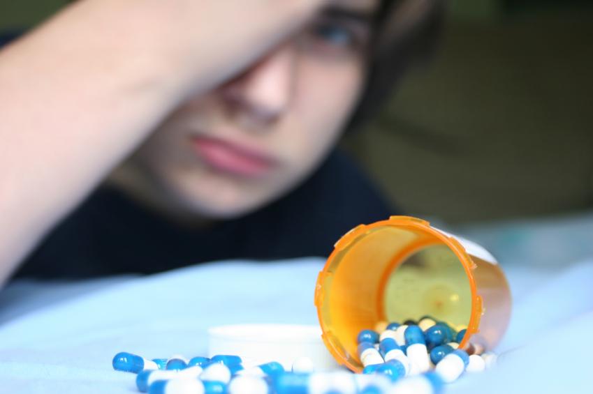 drugsandkid