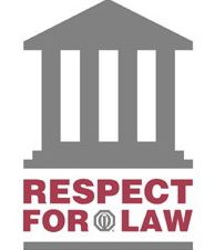 Respect_for_Law-low-res