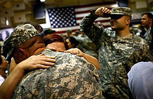 veterans_1109