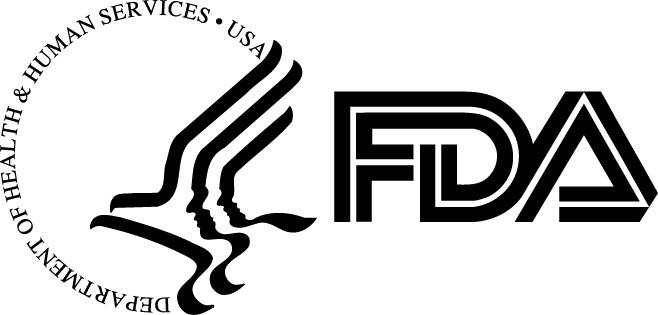 FDA HHS