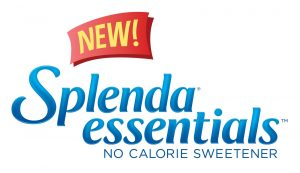 splendaessentials