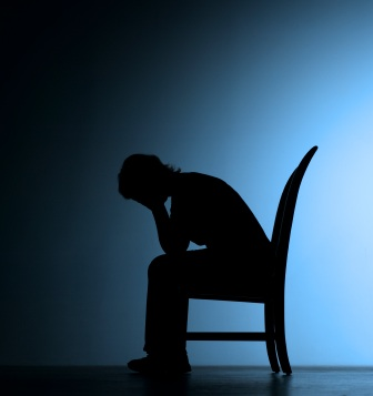 What Are the Causes and Symptoms of Depression?