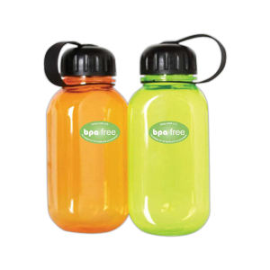 bpa-free-water-bottles