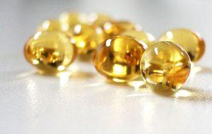 vitamin-d