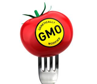 gmo-labeling_1