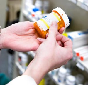 OTC-pharmacy