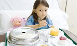 Girl-eating-hospital-food-002