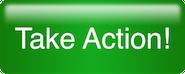 Take-Action1
