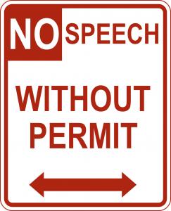 speech (2)