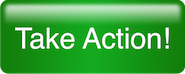 Take Action11 FDA About to Greenlight a Drug Banned in Other Countries