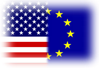 cloud-us-eu-flag