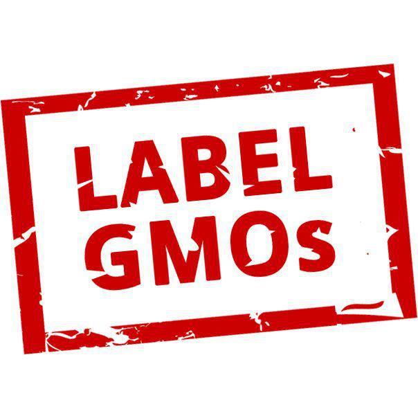 label-gmos