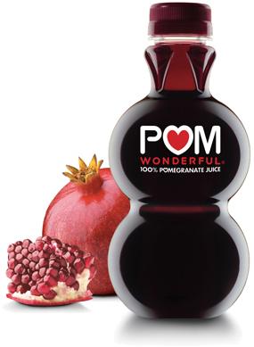 pom_header_image