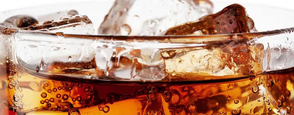 cola-closeup-sl