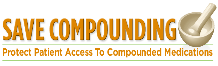 save-compounded-medications