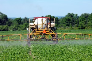 herbicide-on-crops-300x199