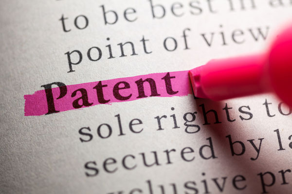 patent-defined-opt