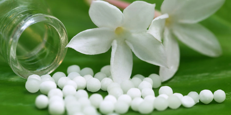 homeopathic-green-web