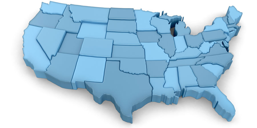 state-map-blue-copy-web