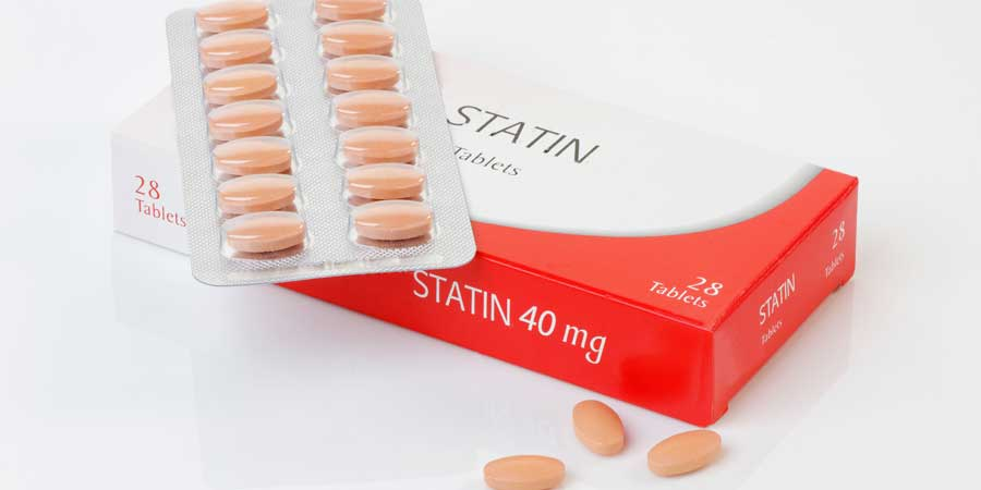 Image result for statin drugs