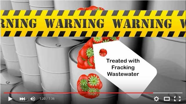 fracking-fluid-thumbnail