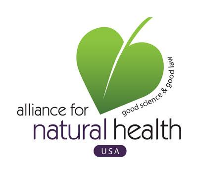 ANH-USA-publisher-logo