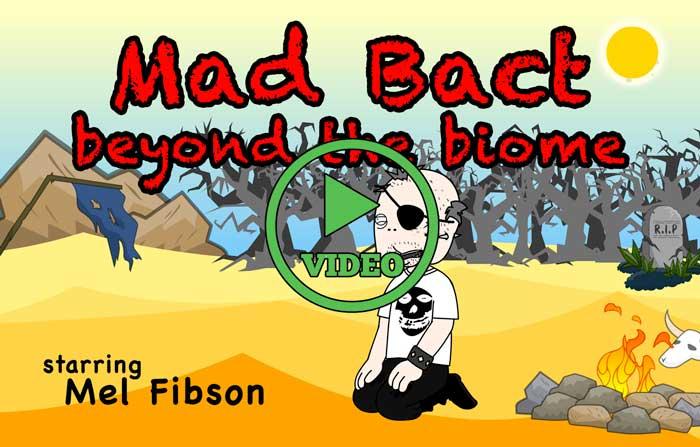mad-bact-thumbnail