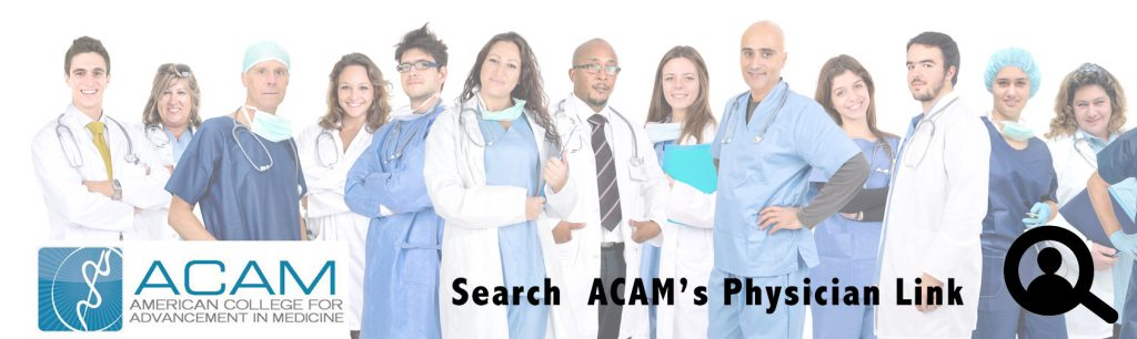 acam-search