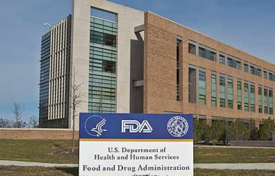 The Case Against The FDA