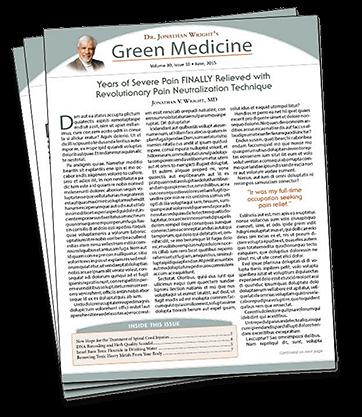 Medicine writing sites