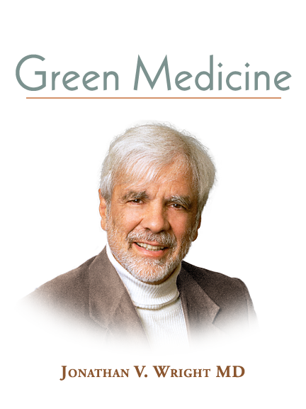 green-medicine-loggedinpromo