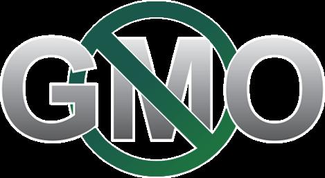 GMO-NO!